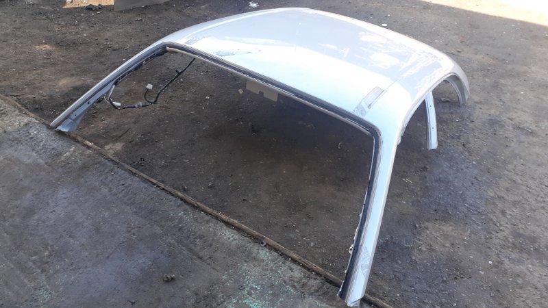 Крыша Nissan Cedric ENY34 RB25DET 1999 (б/у)