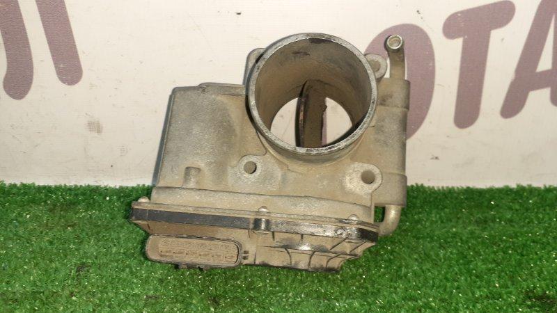 Блок дроссельной заслонки Mazda Bongo SKF2TSKF2V RFT (б/у)