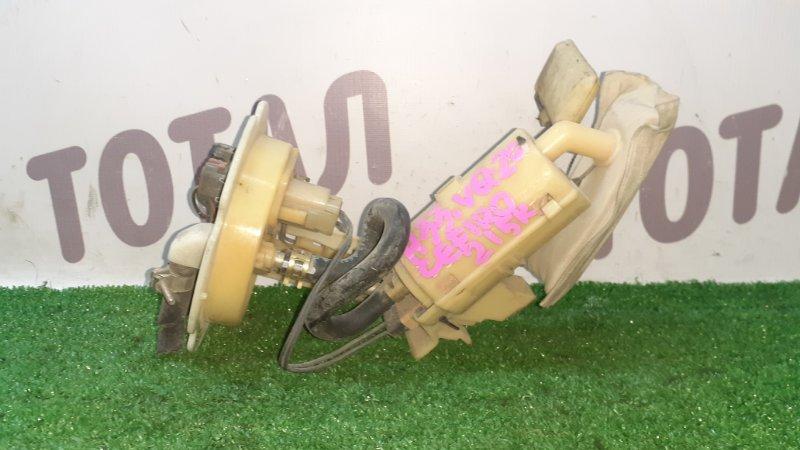 Топливный насос Nissan Cefiro A33 VQ20 (б/у)