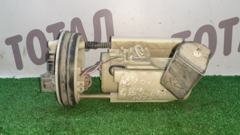 Топливный насос Honda Freed GB3 L15A (б/у)