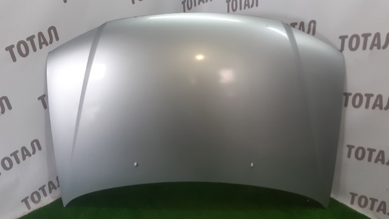 Капот Nissan Presage VNU30 YD25DDTI 1998 (б/у)