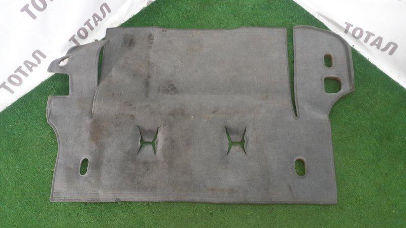 Коврик багажника Nissan Bassara JNU30 YD25DDTI 1998 (б/у)