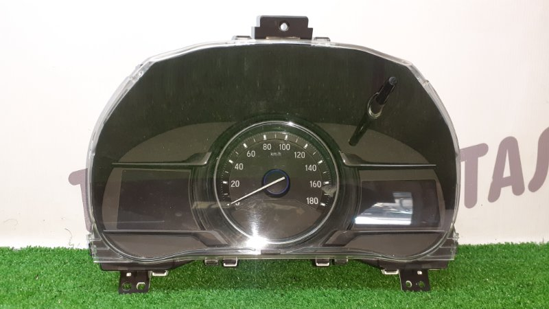 Спидометр Honda Grace GM4 LEB 2015 (б/у)