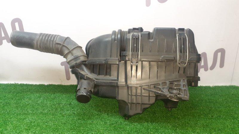 Корпус воздушного фильтра Honda Grace GM4 LEB 2015 (б/у)
