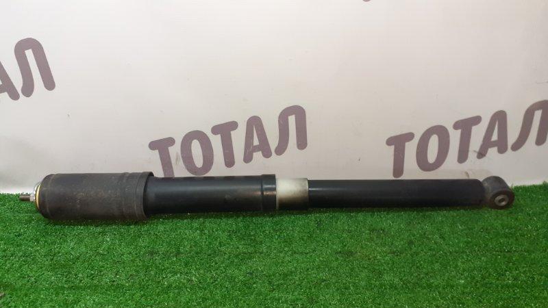 Амортизатор Honda Grace GM4 LEB 2015 задний правый (б/у)