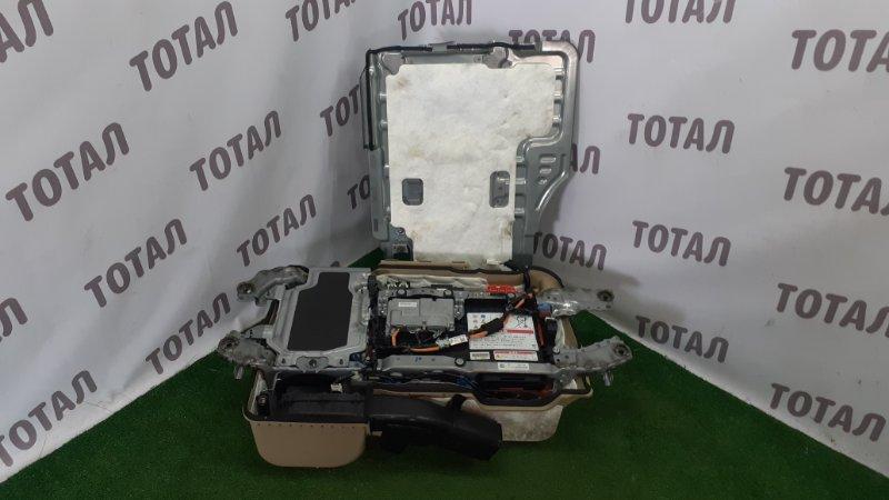 Высоковольтная батарея Honda Grace GM4 LEB 2015 (б/у)