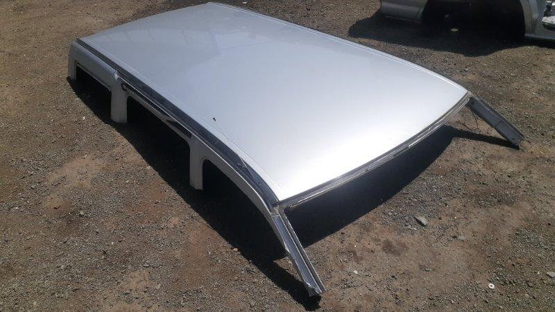 Крыша Nissan Serena VNC24 YD25DDTI (б/у)