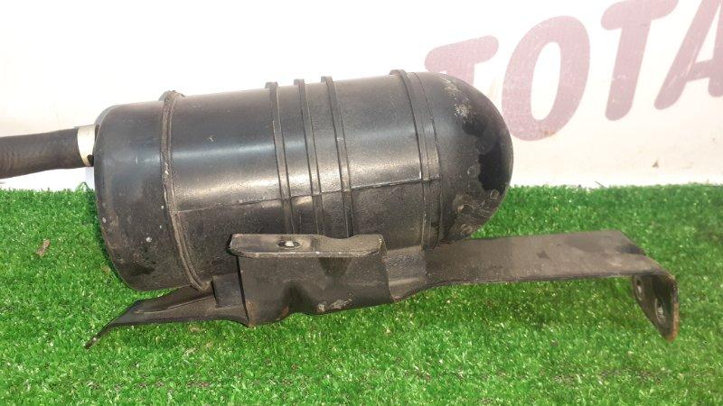 Фильтр паров топлива Nissan Serena VNC24 YD25DDTI (б/у)
