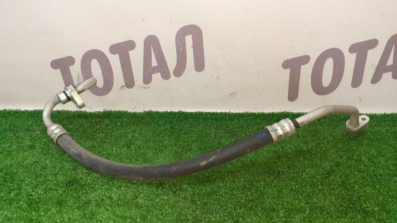 Шланг кондиционера Nissan X-Trail TNT31 QR25DE 2009 (б/у)