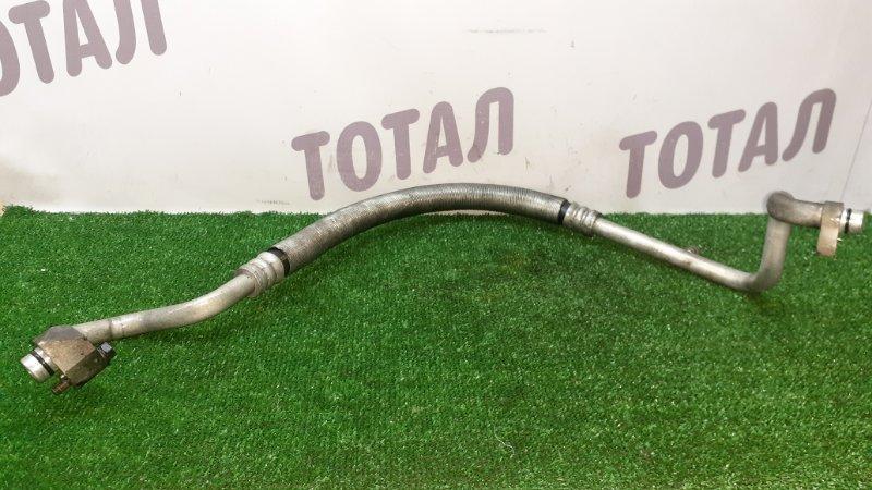 Шланг кондиционера Nissan Safari WTY61 ZD30DDTI 1999 (б/у)