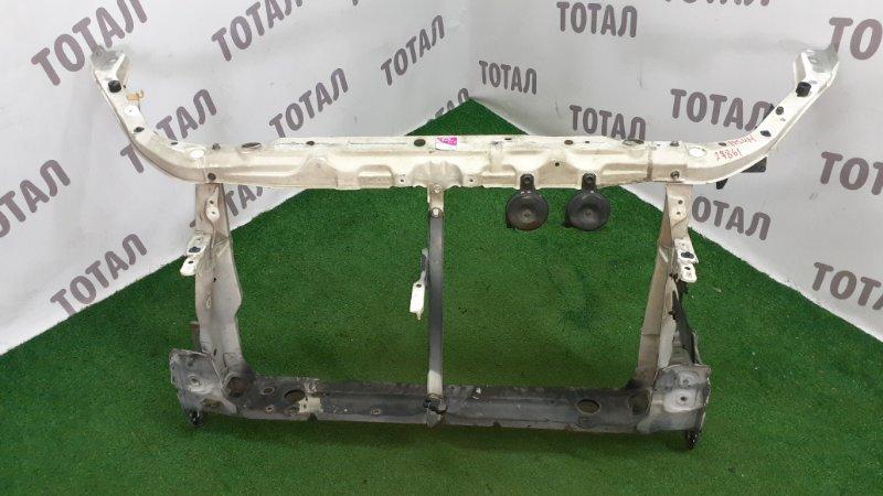 Телевизор Toyota Ipsum ACM21W 2AZFE 2001 (б/у)
