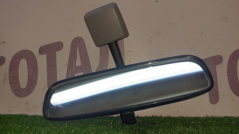 Зеркало салона Toyota Ipsum ACM21W 2AZFE 2001 (б/у)