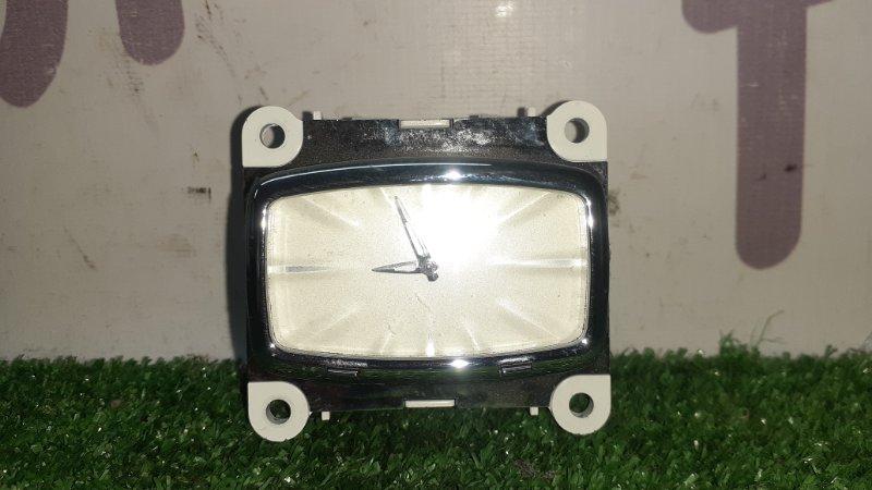 Часы Nissan Fuga KNY51 VQ37VHR 2013 (б/у)