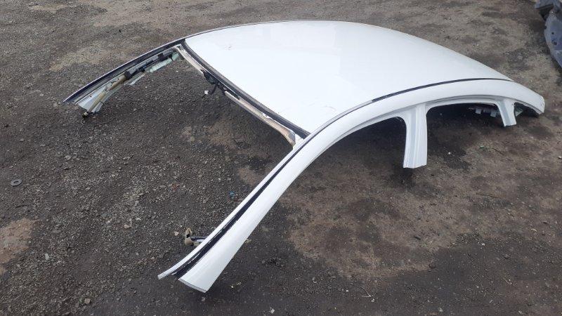 Крыша Nissan Fuga KNY51 VQ37VHR 2013 (б/у)