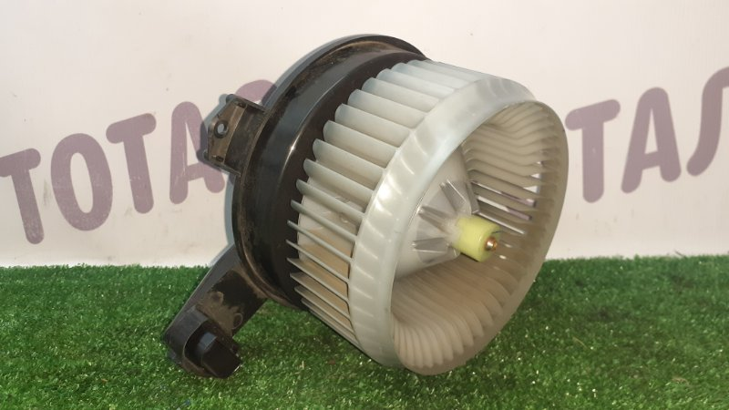 Мотор печки Nissan Fuga KNY51 VQ37VHR 2013 (б/у)