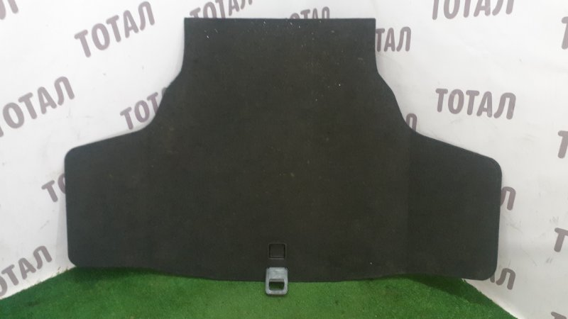 Коврик багажника Nissan Fuga KNY51 VQ37VHR 2013 (б/у)