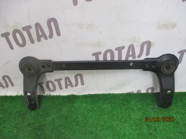 Балка под двс Nissan X-Trail NT31 MR20DE 2007 (б/у)