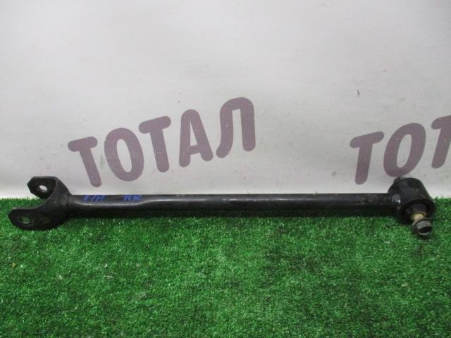 Тяга продольная Toyota Kluger MHU28 3MZFE 2005 задняя правая (б/у)