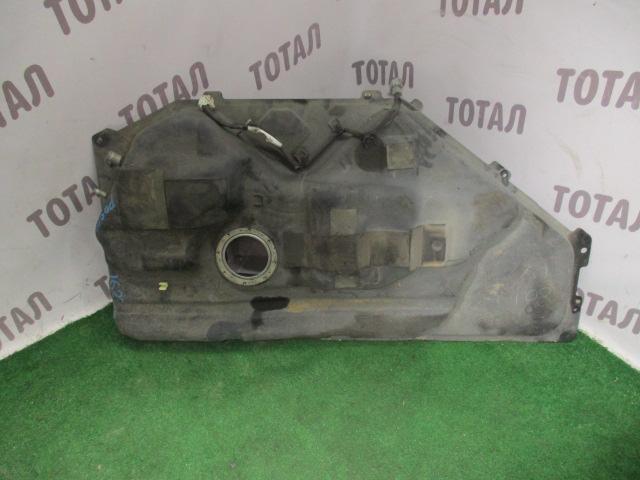 Бензобак Toyota Kluger MHU28 3MZFE 2005 (б/у)