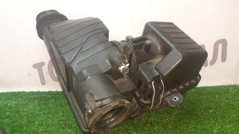 Корпус воздушного фильтра Honda Fit Shuttle GP2 LDA 2012 (б/у)