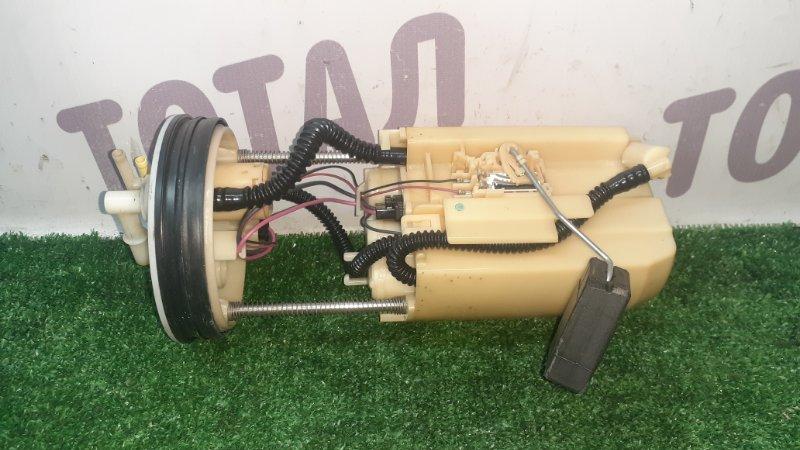 Топливный насос Honda Fit Shuttle GP2 LDA 2012 (б/у)