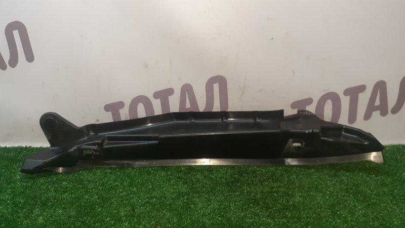 Подкрылок Honda Fit Shuttle GP2 LDA 2012 передний правый (б/у)