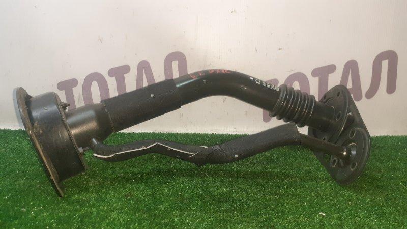 Горловина топливного бака Nissan Cedric ENY34 RB25DET 1999 (б/у)