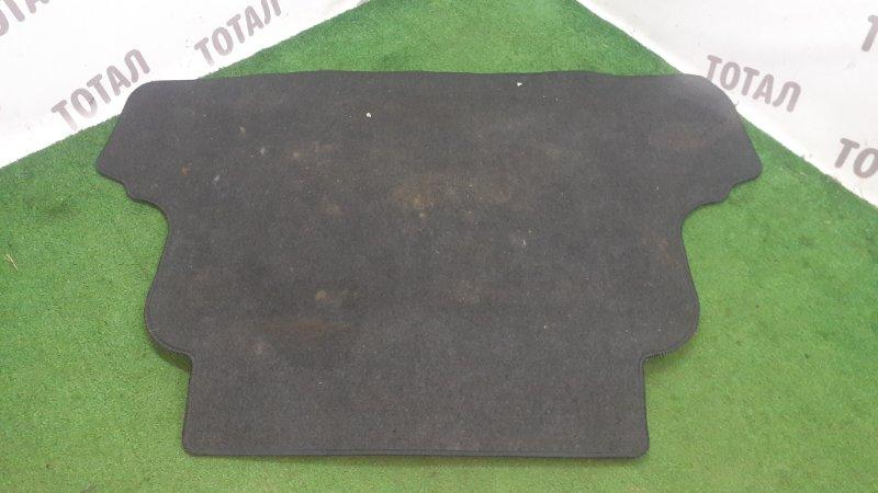 Коврик багажника Toyota Premio ZZT245 1ZZFE 2006 (б/у)