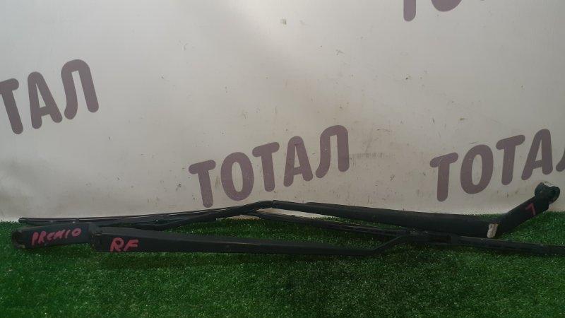 Держатель дворника Toyota Premio AZT240 1NZFE 2006 (б/у)