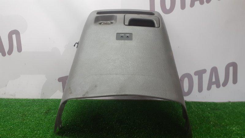 Пепельница Toyota Ipsum SXM10 3SFE 1999 (б/у)