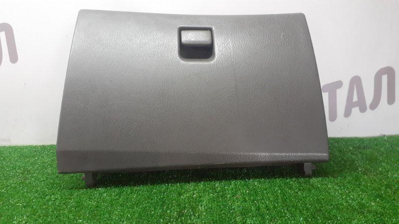 Бардачок пассажирский Toyota Ipsum SXM10 3SFE 1999 (б/у)