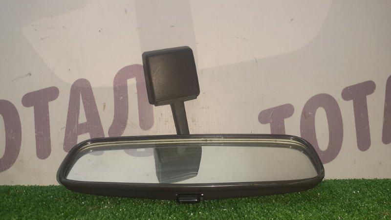 Зеркало салона Toyota Ipsum SXM10 3SFE 1999 (б/у)