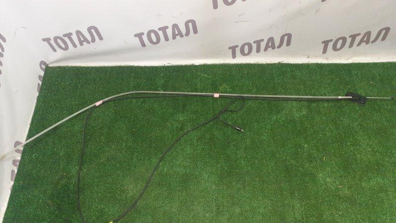 Антенна Toyota Ipsum SXM10 3SFE 1999 (б/у)