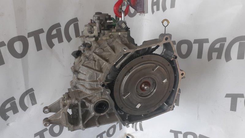 Акпп Honda Civic ES9 LDA 2004 (б/у)