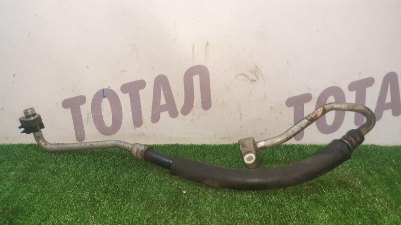 Шланг кондиционера Nissan X-Trail PNT30 SR20VET (б/у)