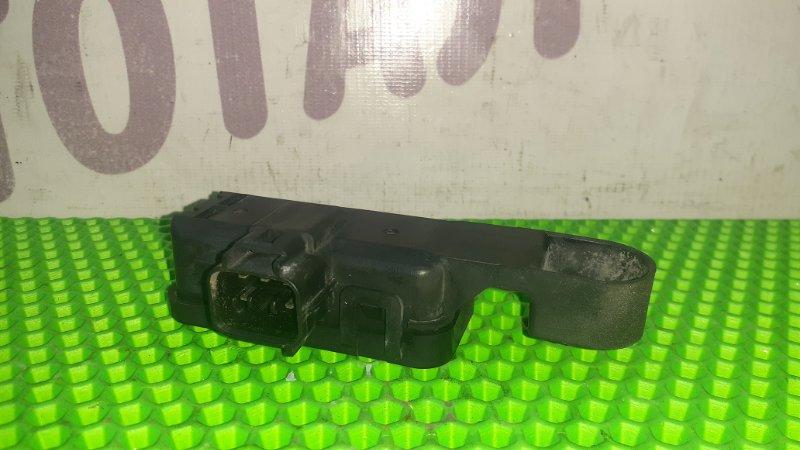 Датчик загрязнения воздуха Toyota Crown GWS204 2GRFSE 2008 (б/у)