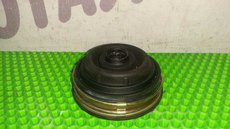 Пыльник рулевой колонки Nissan Primera TP12 QR20DE 2005 (б/у)