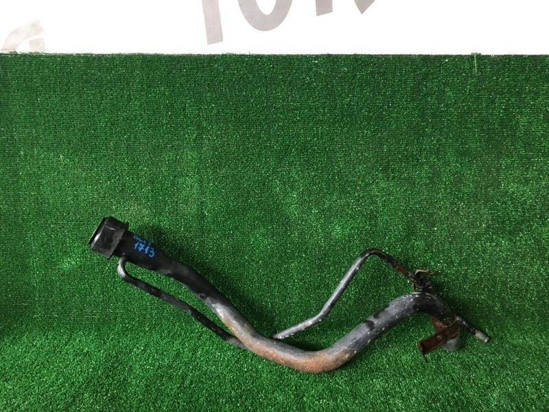 Горловина топливного бака Toyota Mark Ii Blit JZX115 1JZFSE (б/у)