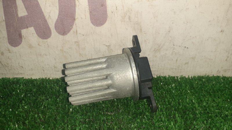 Реостат Honda Airwave GJ2 L15A 2005 (б/у)