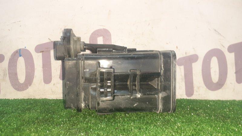 Фильтр паров топлива Honda Airwave GJ2 L15A 2005 (б/у)