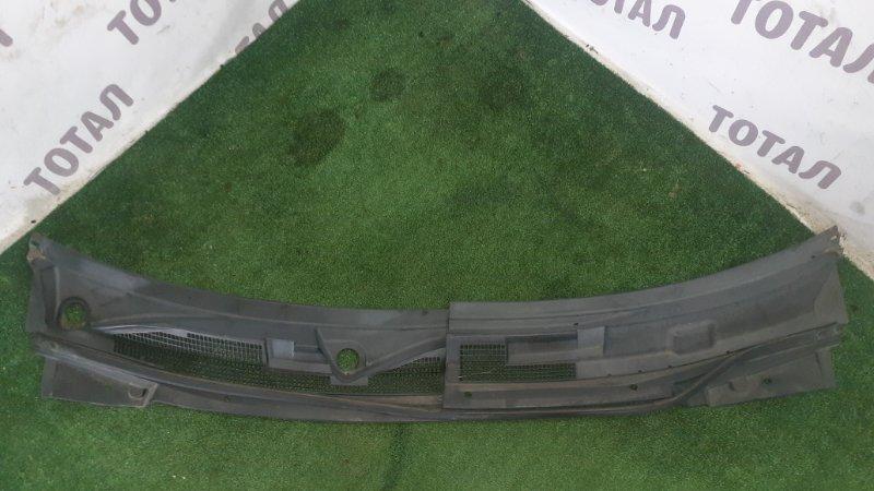 Решетка под лобовое стекло Nissan Teana PJ31 VQ35DE 2004 (б/у)