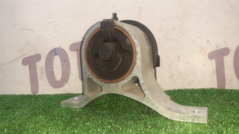 Подушка двигателя Nissan Teana PJ31 VQ35DE 2004 правая (б/у)