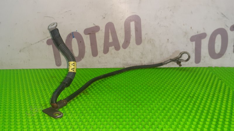 Клемма Nissan Teana PJ31 VQ35DE 2004 (б/у)