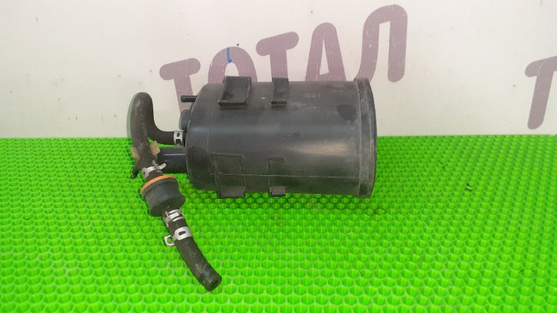Фильтр паров топлива Suzuki Grand Escudo TX92W H27A 2003 (б/у)