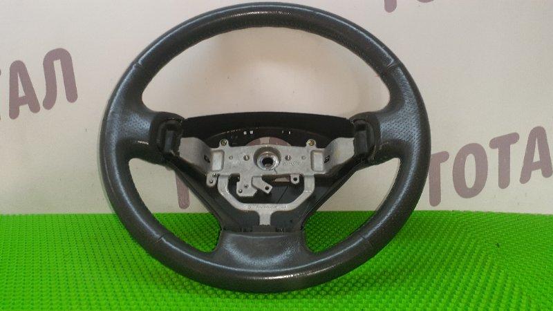 Руль Suzuki Grand Escudo TX92W H27A 2003 (б/у)