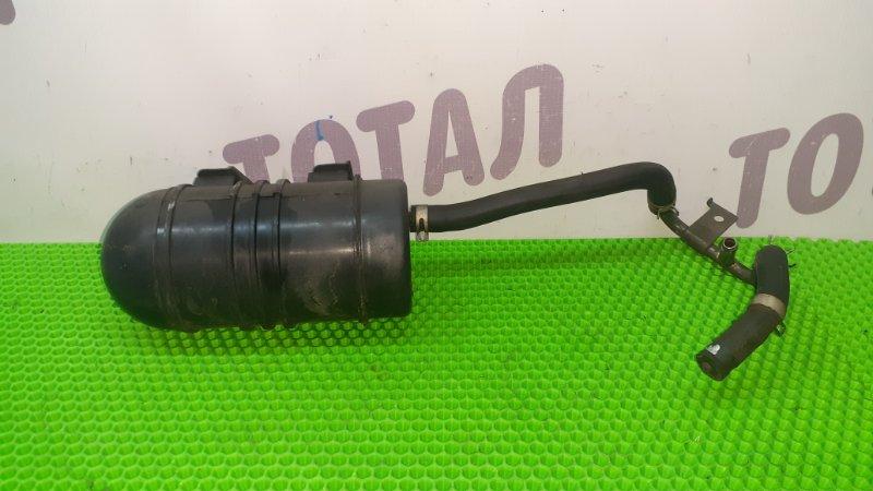 Фильтр паров топлива Nissan Elgrand AVWE50 QD32ETI 1997 (б/у)