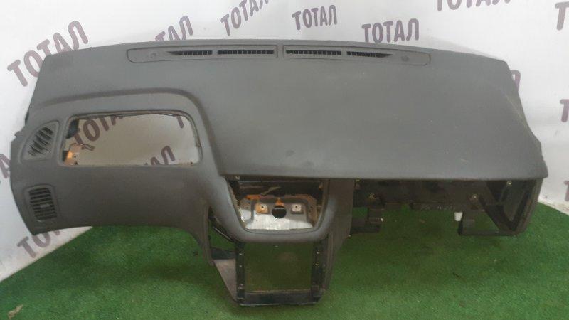 Торпедо Nissan Elgrand AVWE50 QD32ETI 1997 (б/у)