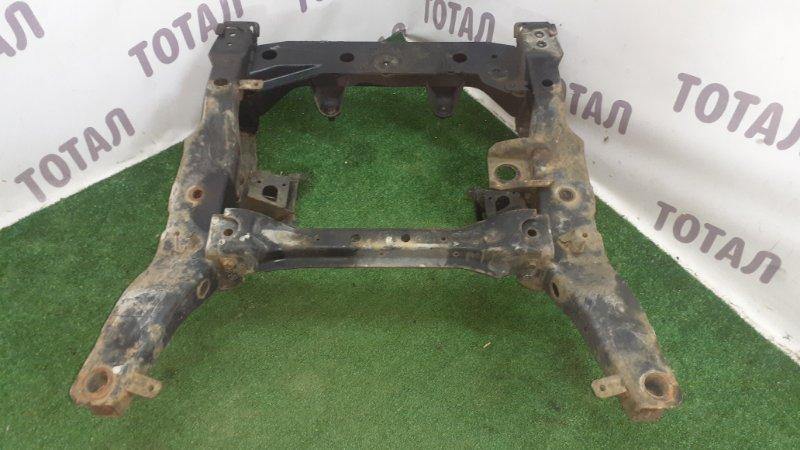 Балка под двс Toyota Cami J100E HC-EJ 2000 (б/у)