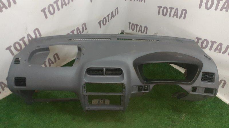 Торпедо Toyota Cami J100E HC-EJ 2000 (б/у)