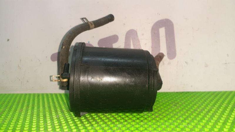 Фильтр паров топлива Toyota Cami J100E HC-EJ 2000 (б/у)